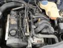 Motor 1.6 benzina AHL vw passat b5