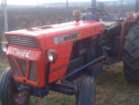 Tractor Same 50