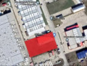 Hala industriala, 670 mp, aviz ISU, Zona Industriala Vest