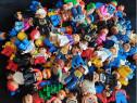 Figurine Lego Duplo, oameni, omuleti