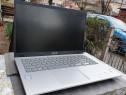 Laptop Asus i3 generatia 8