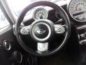 Volan / Airbag Mini Cooper Model 2006-2012