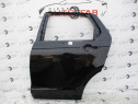 Usa stanga spate Land Rover Discovery Sport L550 an2014-2021