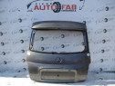 Haion Fiat 500 Abarth an 2007-2020