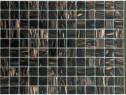 Mozaic de sticla Gold Star lux 20G56