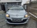 Renault megane 2011/1.5dci/110 cp/navigatie 3d/euro 5