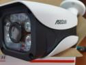 Camera supraveghere 4K 8MP CCTV POE Night IR 4MP