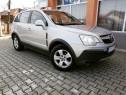 Opel Antara 4x4, 2008 E4, 2.0 CDTi, 150 cp
