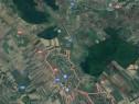 Teren in mun. Bucecea jud. Botosani 7940 mp