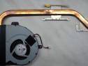 Kit Cooler Laptop Asus X54H complet