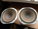 Difuzoare Technics Eas-20pl160s - 75W/8 Ohmi