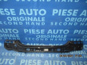 Suport bara BMW E60 2008; 7056343 (centru spate)