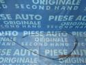 Cablu capota BMW E60 2008; 4419130