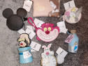 Portofel Disney primark Minigentuta cadou
