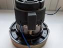 Motor aspirator Rhino Electroarges
