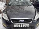 Ford mondeo 2008 dezmembrez