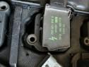 Bobina inducție Mercedes C180 C200 kompressor A0001501580