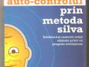 Jose Silva-Auto-control prin metoda silva