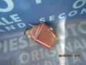 Vas expansiune Mini Cooper 1.6i; 7509071