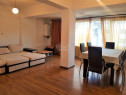 Apartament cu parcare in zona Kaufland, cartier Manastur