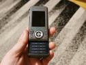 Sony Ericsson w580i raritate