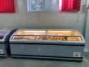 Lada frigorifica AHD