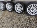 Jante aluminiu Audi R17