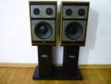 Boxe heco electronics e-7025