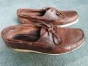 Pantofi piele Red Wing