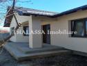 Casa 2021 - central Carcea, Dolj
