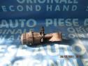 Suport filtru ulei BMW E46 316i; 1715878