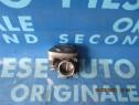 Clapeta acceleratie Mini Cooper 1.6i; 7509043