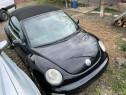 VW Beetle Cabrio 2.0i+GPL