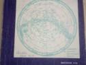 Astronomie. Manual pentru clasa a XII-a. Bonus revista Ciel&