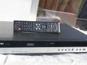 DVD recorder Samsung HR-750 cu Hard Disk