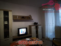 Tomis Nord-Brotacei, apartament 2 camere cf.1, liber