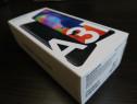 Samsung Galaxy A31, Dual SIM, 128GB, 4G