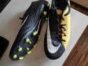 Ghete fotbal Nike HIPERVENOW /SKIN mărimea 39,5 /40, 5