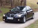 Bmw 520d e60 full options * inmatriculat românia * fiscal***