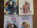 Lot 14 romane de dragoste de Sandra Brown / R7P4S
