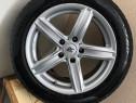 Jante/roti RC Design BMW F10 F11 5x120 R17