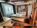 Proprietar - Regim hotelier Ap 3 cam Lux  zona Modern