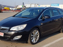 ✅OPEL Astra 1.7 Cdti INOVATION - Echipare de TOP✅