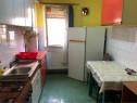 Apartament 3 camere decomandat zona Mihai Viteazul