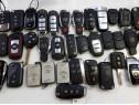 Chei auto,cheie auto,mercedes,bmw,opel,porsche,telecomenzi