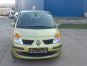 Renault Modus 1,5Diesel