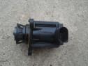 Supapa reglare presiune turbina Audi A4 B7 2.0 TFSI