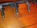 Injectoare Peugeot 406 2.0 16V / Injectoare Peugot 407 2.0