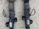 Amortizor spate electric stanga/dreapta Bmw seria 5 GT F07