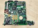 Placa de baza DA0BL3MB6F0 Toshiba L30 L35